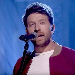 Music Friday: Brett Eldredge Meets a 'Diamond' and Wants to Explore Her Secrets in 'The Long Way'