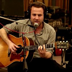 Music Friday: Supergroup Member Taylor Goldsmith Channels Dylan in 'Diamond Ring' Bonus Track