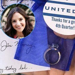 United Airlines Pilot Travels 2,500 Miles to Hand-Deliver Lost Bridal Jewelry to Passenger