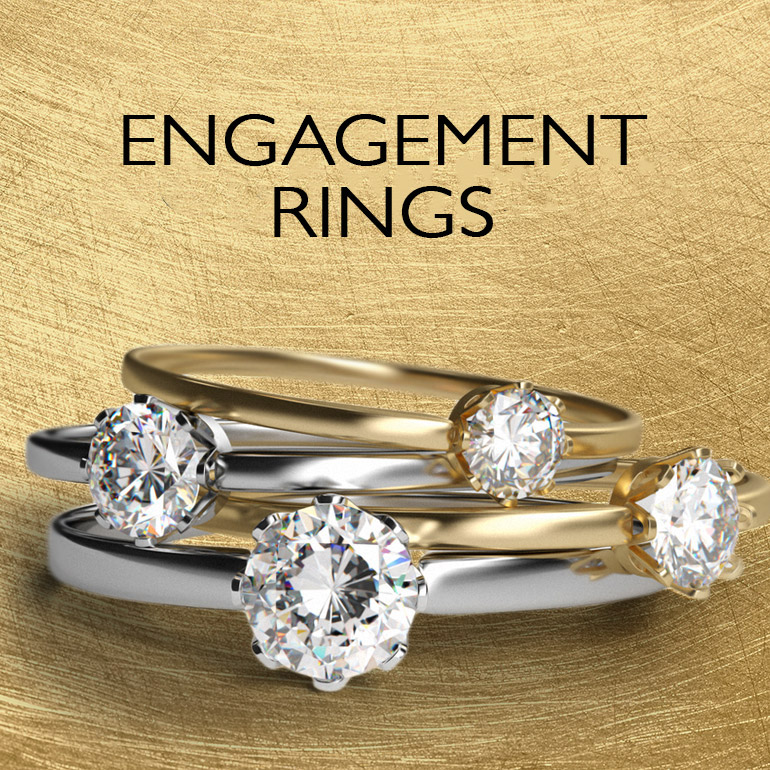 Engagment Solitaire 1 770X770 (1) 2